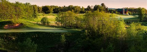 Wisconsin Dells Golf Guide   Wisconsin Dells Golf Trips