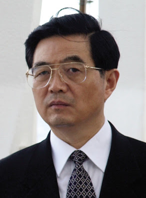 http://upload.wikimedia.org/wikipedia/commons/7/74/Hu_Jintao.jpg