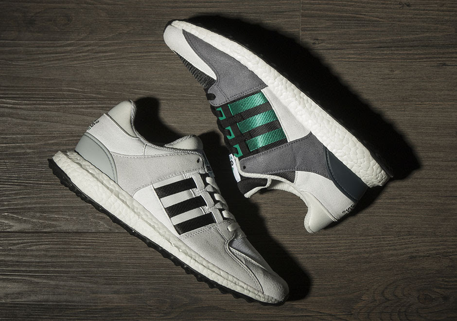 Adidas Eqt Running Support 93/16