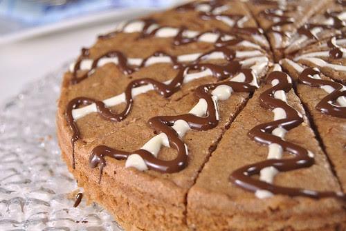 Neron cake