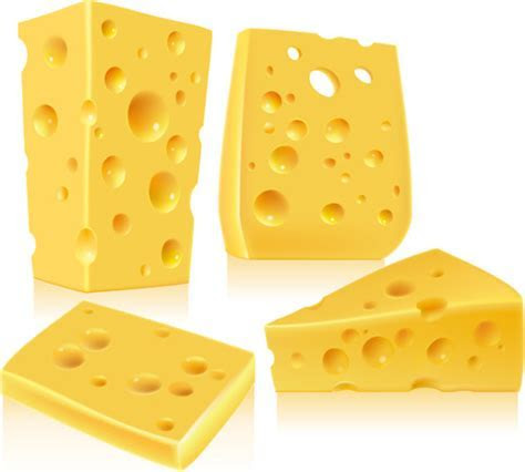 Free download cheese vector free vector download (238 Free