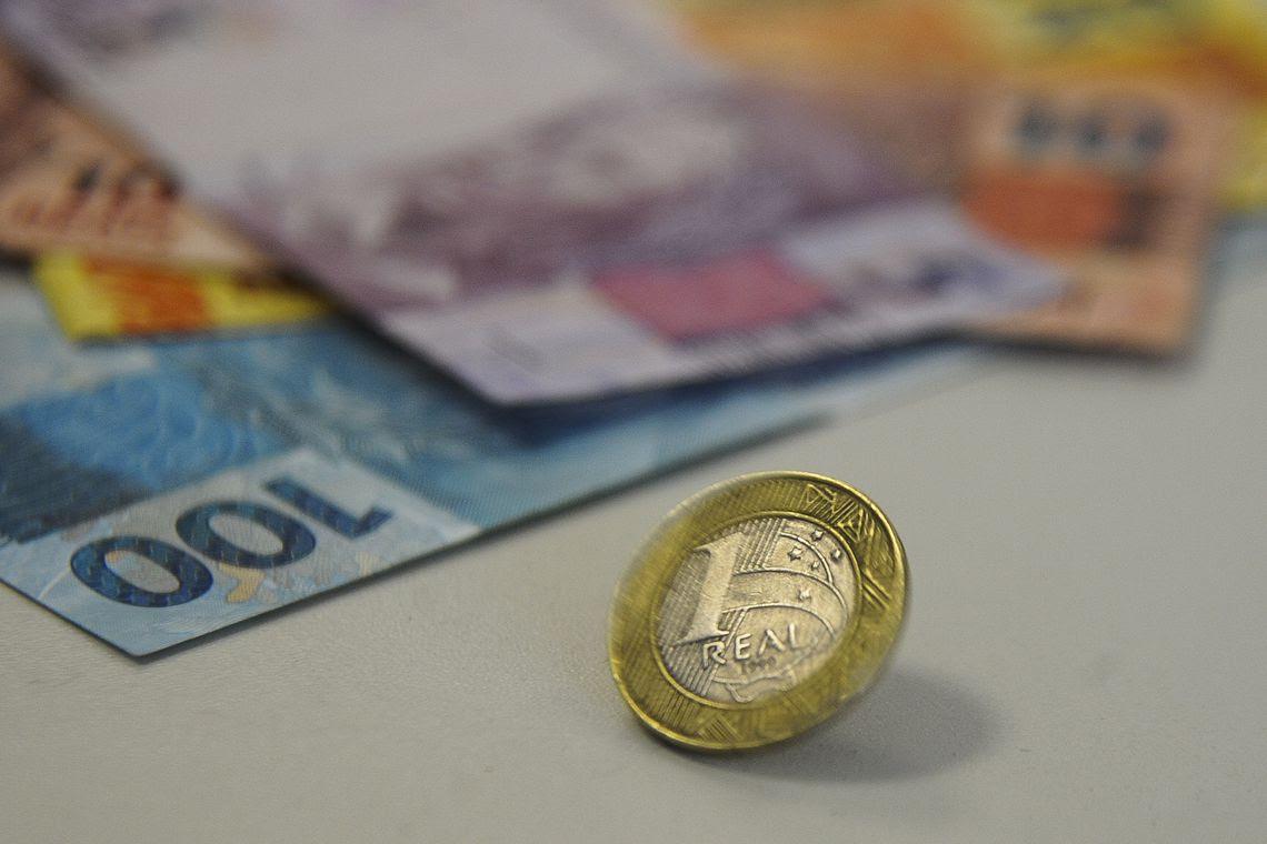 Incerteza da economia cresce 2,7 pontos de agosto para setembro