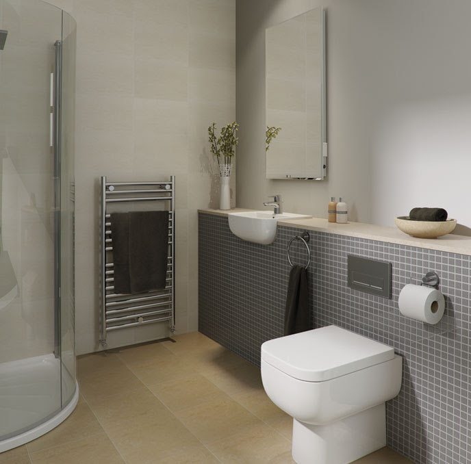 Bella Bathrooms Stock New Luxury Bathroom Suites To Help Home Owners Gain A Sense Of Luxury