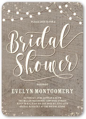 Wedding Announcement Wording & Etiquette Guide   Shutterfly
