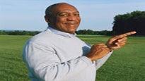 Bill Cosby presale code for show tickets in Chicago, IL