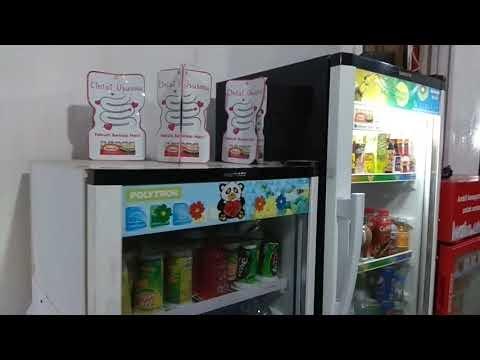 Sampoerna Retail Community Syarat Src