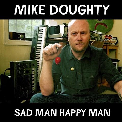 I Keep On Rising Up Mike Doughty Lyrics
