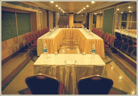 Hotel Ajanta Juhu, Mumbai   Banquet Hall   Wedding Lawn