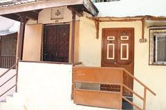 The East Indian Home Bandra by firoze shakir photographerno1