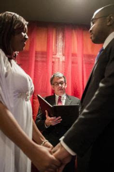 wedding officiants images marriage celebrant