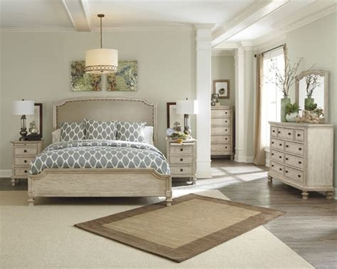 amazing interior light colored bedroom furniture