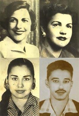 http://mediaisla.net/revista/wp-content/uploads/2011/11/Cuando-las-mariposas.-Hermanas_Mirabal_y_Rufino_de_la_Cruz.jpg