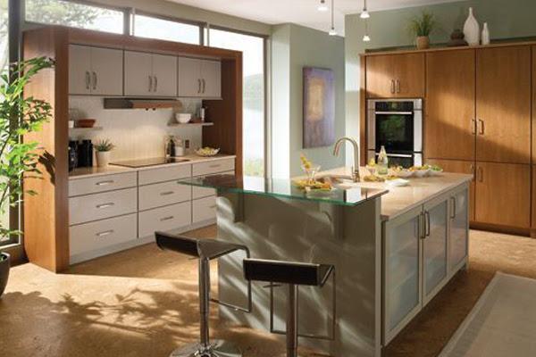 Cornerstone Home Design Kitchen Bath And Granite Stone Showroom