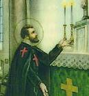 São Camilo de Léllis