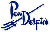 Pendelfin