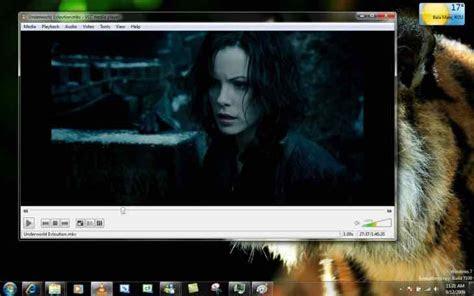 windows  dvd player app alternatives product
