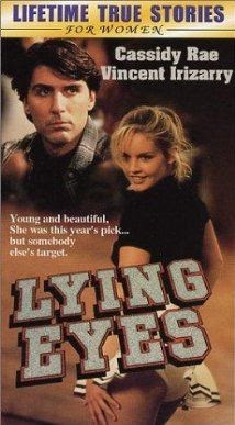 List Of 1990s Lifetime Drama Films