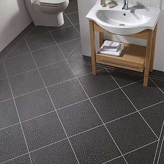 Karndean Michelangelo Wholesale Vinyl Tile Flooring