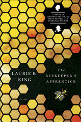 cover-beekeeper