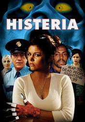HisteRia | filmes-netflix.blogspot.com