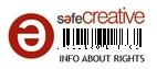Safe Creative #1311160101681