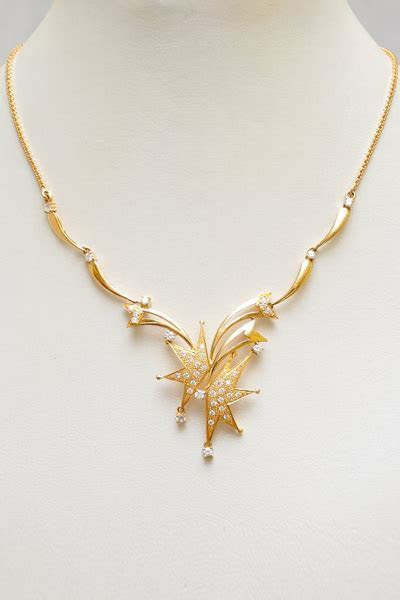 Nileka Jewellery ::: Colombo , Matara ::: Award Wining