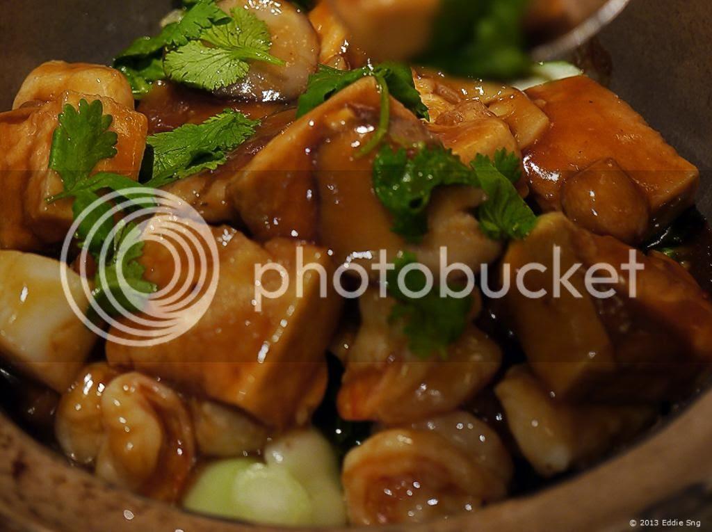 Seafood Tofu photo MassiGTGFoodSeafoodTofu_zps651ba435.jpg