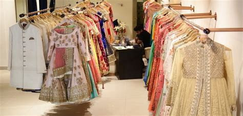 Designer Dresses on Rent in the City of Hyderabad