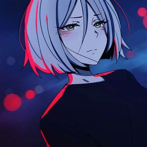 pin  ray  ace   anime anime art aesthetic anime
