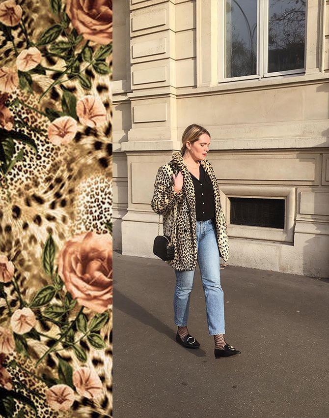 photo 7-1-manteau fourrure leopard_levis 501 vintage_Mocassins cuir_zpsy7tdbavk.jpg