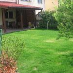 #azur #vanzare #vila Pipera #olimob #0722539529 #duplex #imobiliare