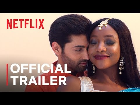 Namaste Wahala Hindi Movie Trailer