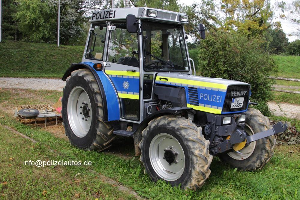 traktor ausmalbilder fendt  ausmalbilder traktoren