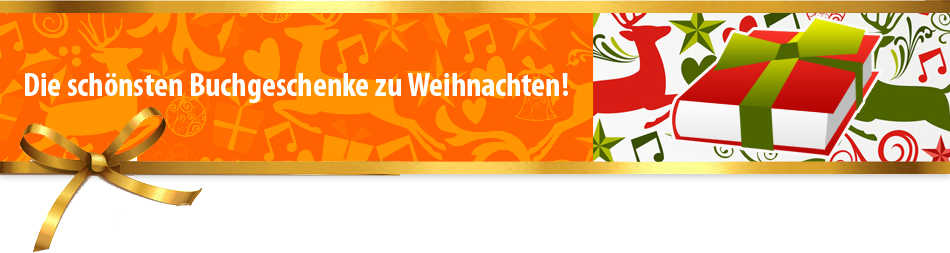 BdB-Aktion-Banner: Weihnachtsbuch