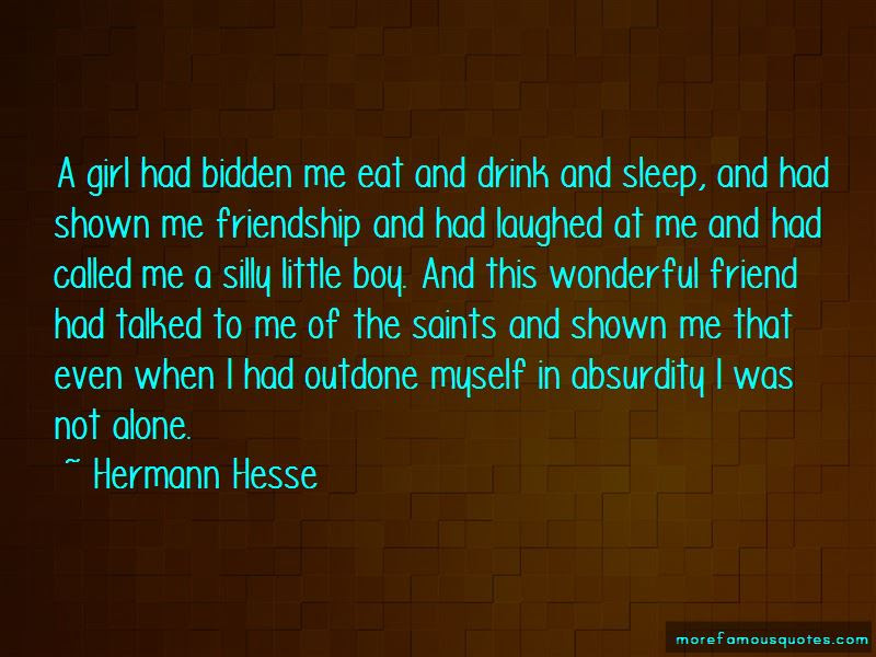 Quotes About Friendship Boy And Girl Top 3 Friendship Boy And Girl