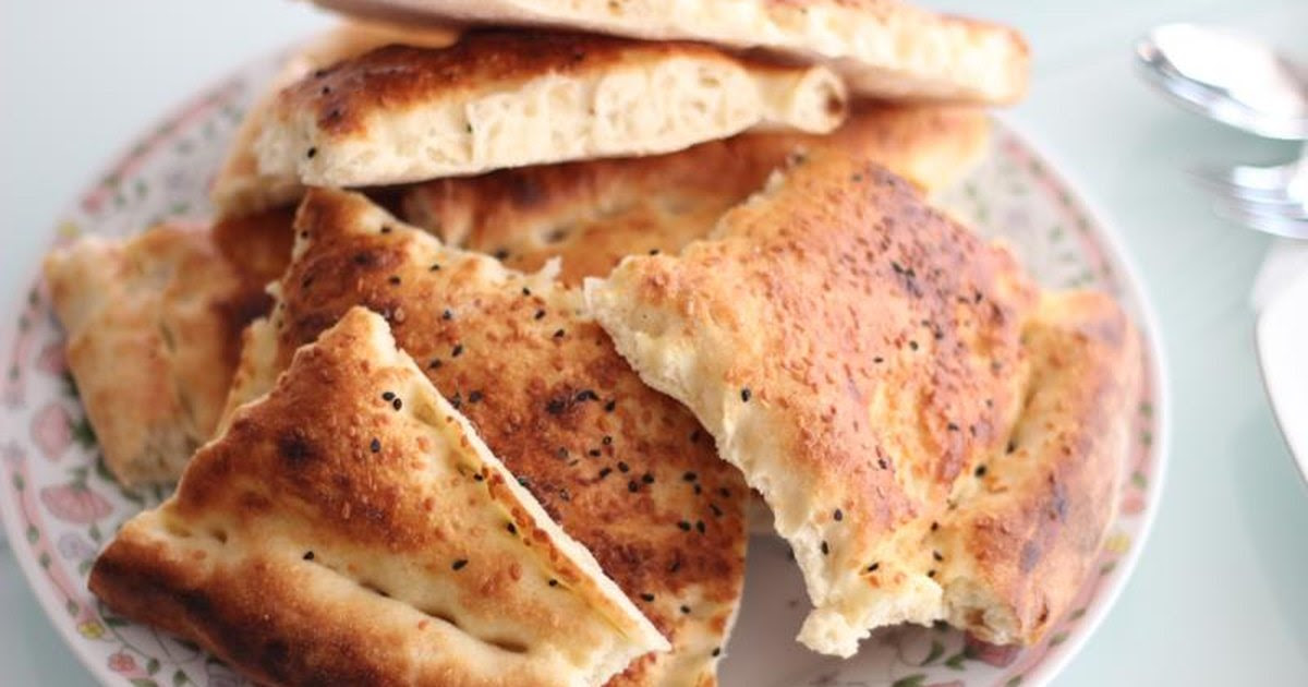 Breads Without Sugar, Yeast or Carbohydrates   LIVESTRONG.COM