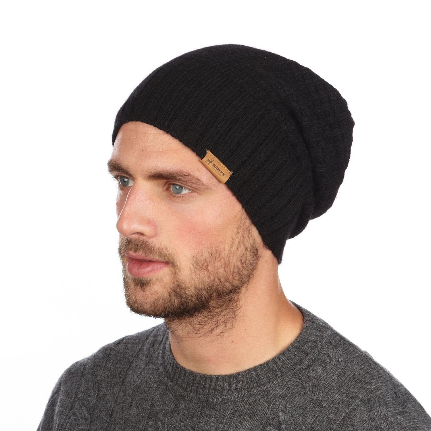 beanies  Beanies for Men Beanie Ville 2083a98d279