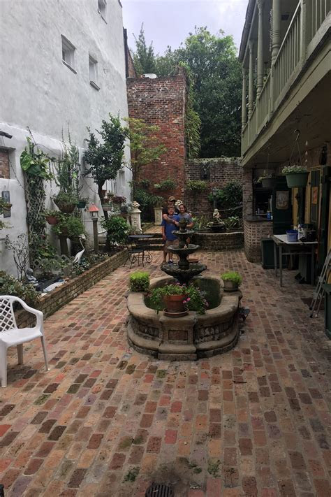 The Courtyard Weddings   Get Prices for Wedding Venues in LA