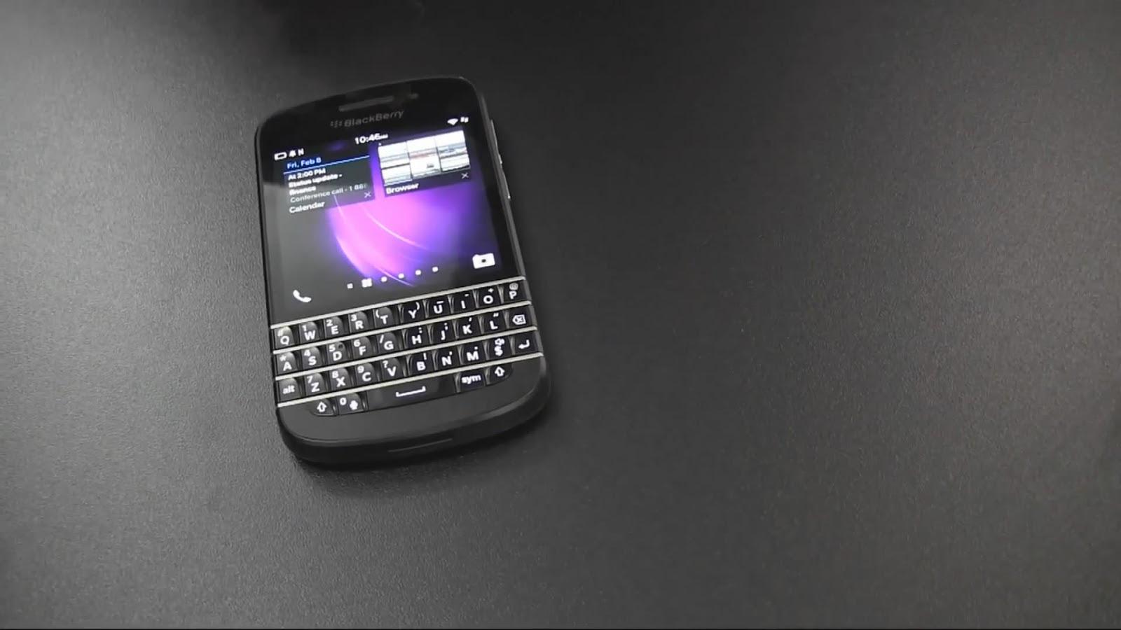 BlackBerry Q10 Wallpapers  WallpaperSafari