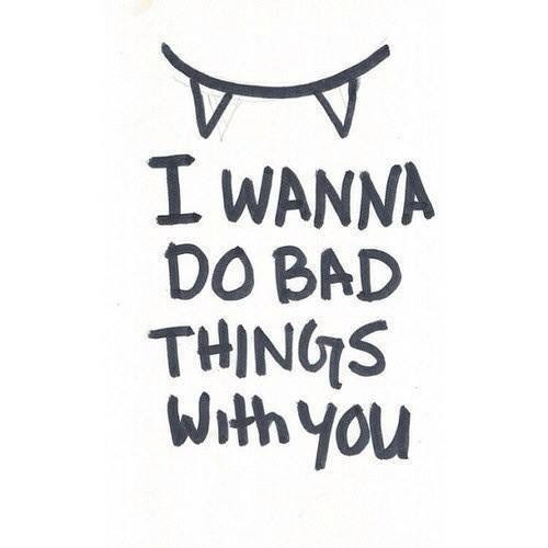 Love Quote Quotes Feelings Bad Things Laughty Feellng