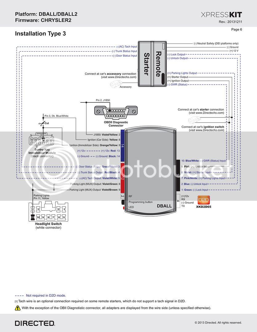 Diagram Avital 4103lx Wiring Diagram Full Version Hd Quality Wiring Diagram Mydiagramx18 Osteriadamariano It