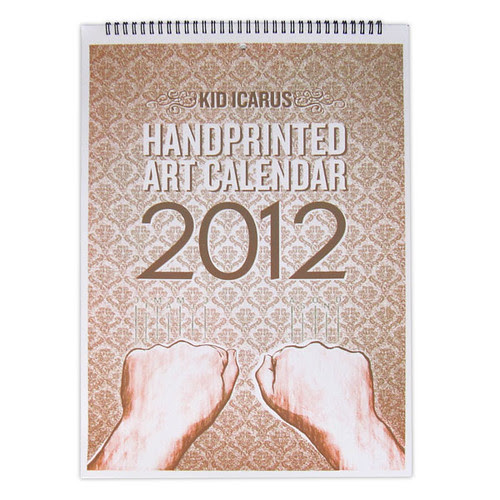 2012_KI-Calendar_bound