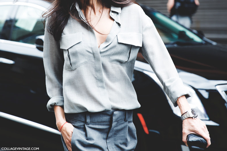 New_York_Fashion_Week_Spring_Summer_15-NYFW-Street_Style-Barbara_Martello-Grey_Outfit-2