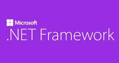 Download Microsoft .NET Framework (Unofficial Version)