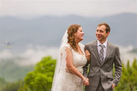 Joey   Jason / Sensational Mountain Destination Wedding at