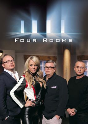 Four Rooms - Season 1