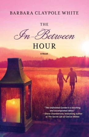 http://tlcbooktours.com/wp-content/uploads/2013/09/The-In-Between-Hour.jpeg
