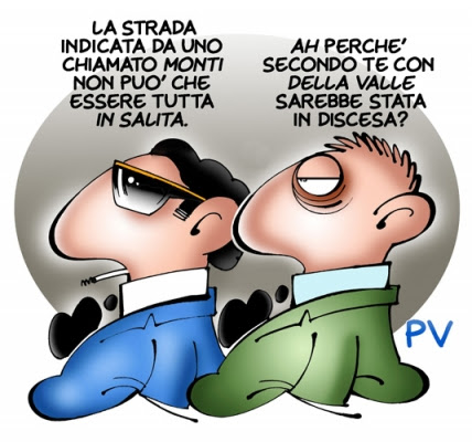 http://www.unavignettadipv.it/public/blog/upload/Salite%20e%20discese%20low.jpg