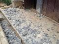 दक्षिण-पश्चिम चीन में भूकंप से 367 की मौत, 2000 लोग घायल