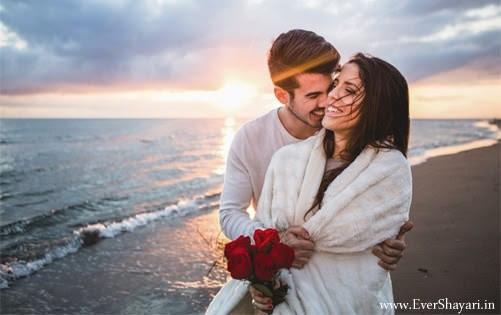 Hindi Love Shayari Love Shayari For Girlfriend Boyfriend